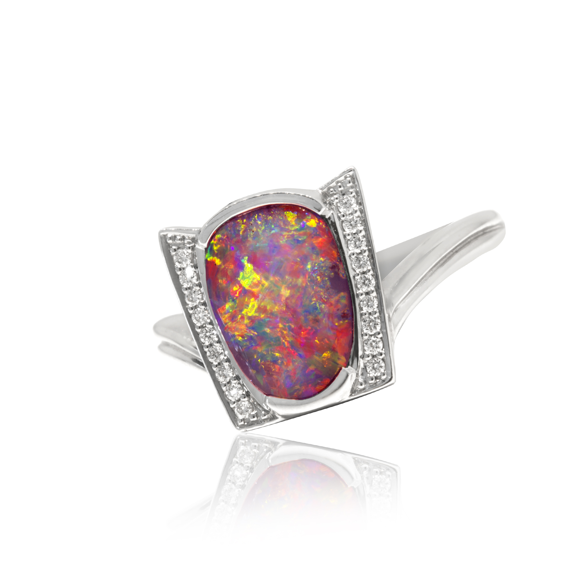 gemstone iridescent with marquis scale gold white rings engagement jetter celebrate black pav subsampling false month arrival rubies the upscale article ring crop to australian boulder opal jewellery opals in of katherine